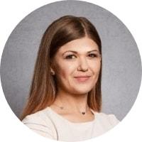 Iwona Gontarska